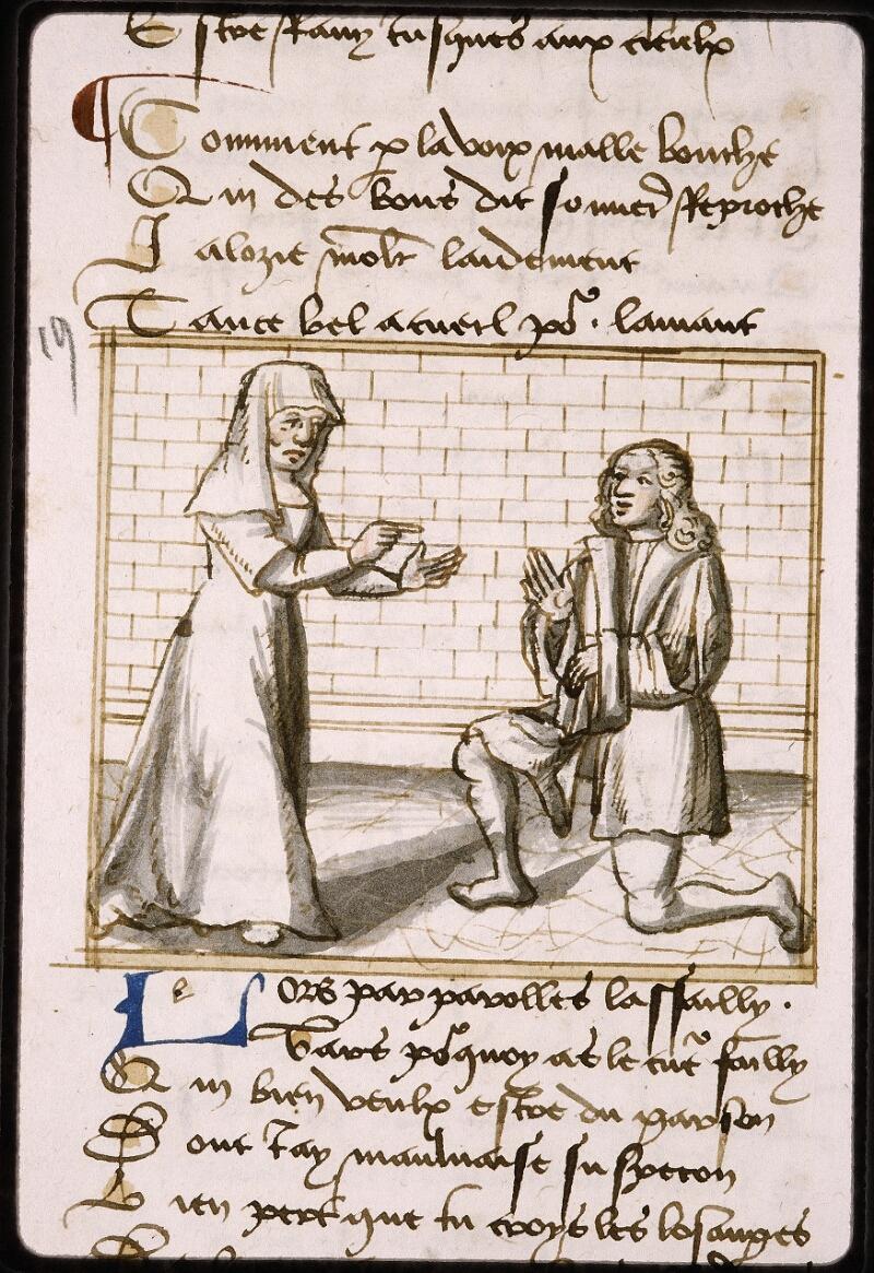 Lyon, Bibl. mun., ms. Palais des Arts 025, f. 023v