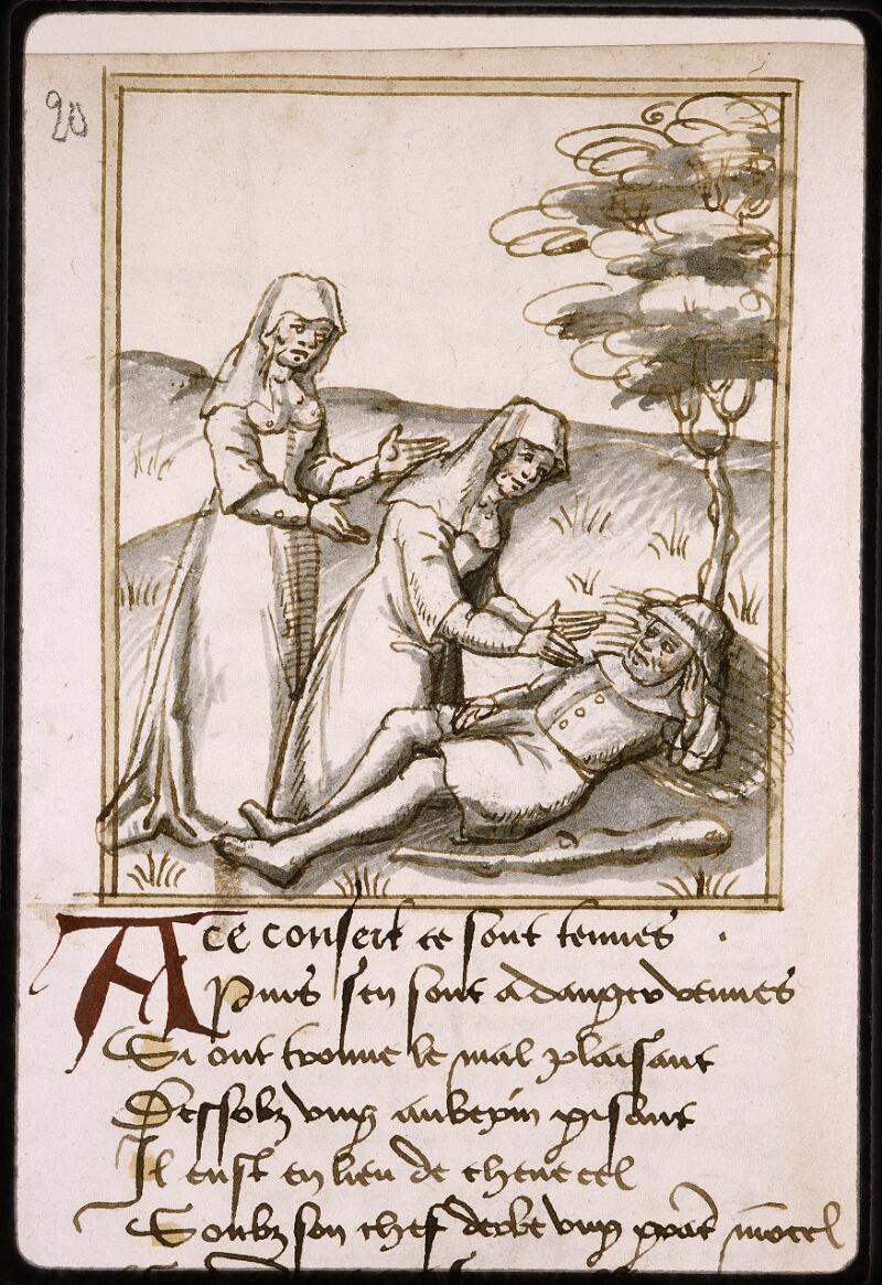 Lyon, Bibl. mun., ms. Palais des Arts 025, f. 024v