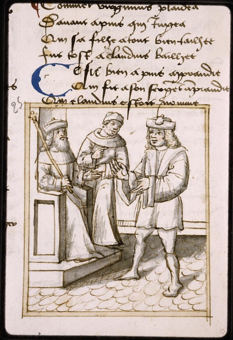 Lyon, Bibl. mun., ms. Palais des Arts 025, f. 039v
