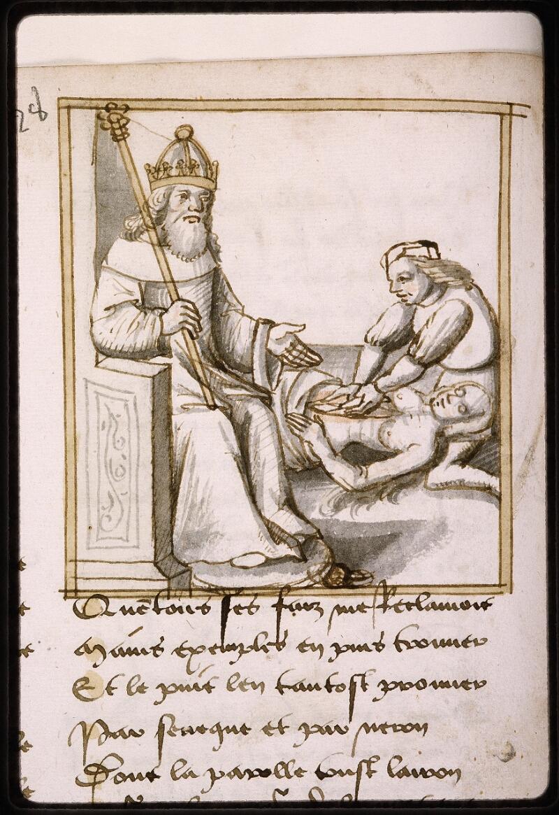Lyon, Bibl. mun., ms. Palais des Arts 025, f. 044v