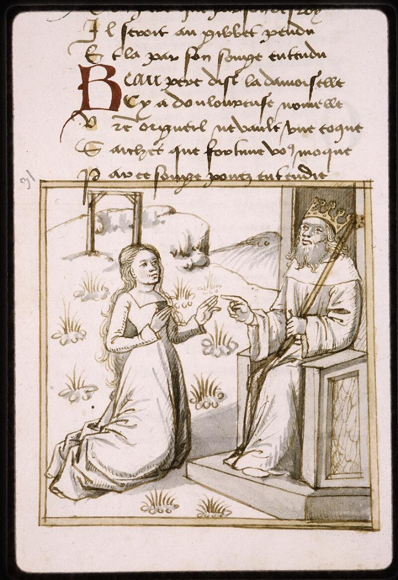 Lyon, Bibl. mun., ms. Palais des Arts 025, f. 047v