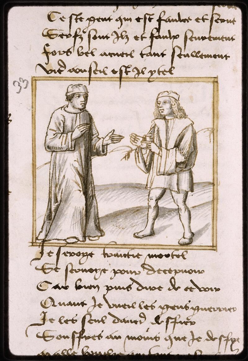 Lyon, Bibl. mun., ms. Palais des Arts 025, f. 057v