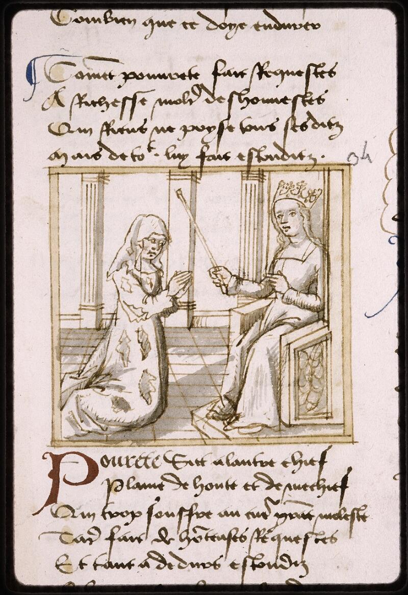 Lyon, Bibl. mun., ms. Palais des Arts 025, f. 059