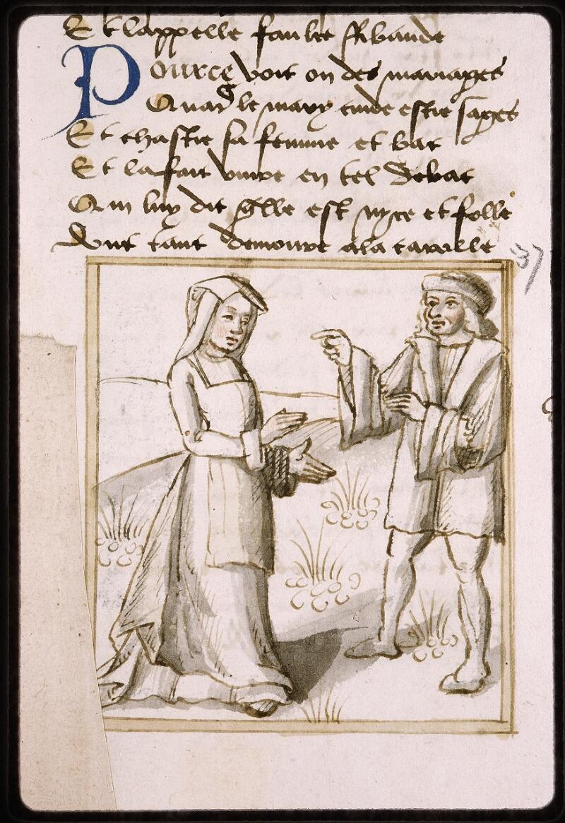 Lyon, Bibl. mun., ms. Palais des Arts 025, f. 063