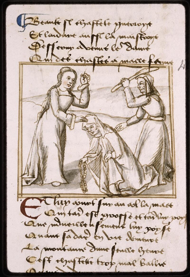 Lyon, Bibl. mun., ms. Palais des Arts 025, f. 067