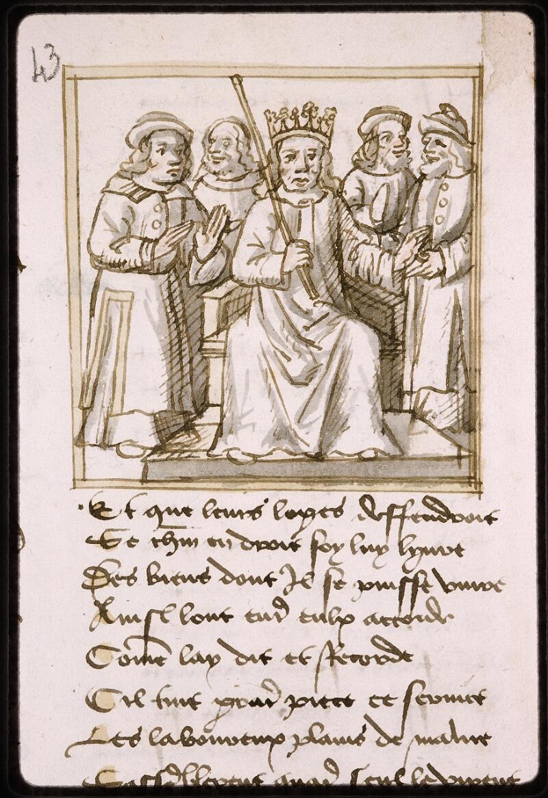 Lyon, Bibl. mun., ms. Palais des Arts 025, f. 072v