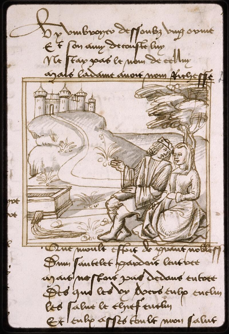 Lyon, Bibl. mun., ms. Palais des Arts 025, f. 076