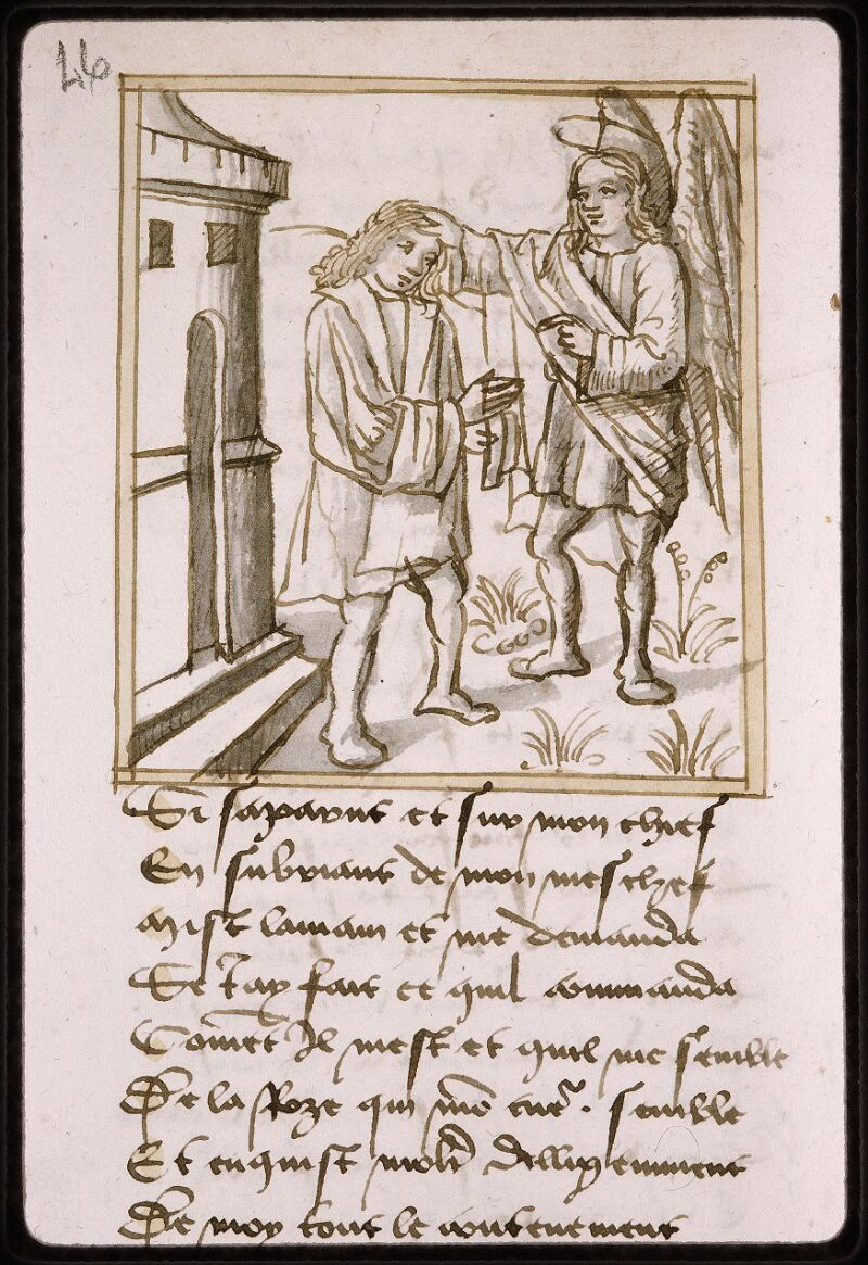 Lyon, Bibl. mun., ms. Palais des Arts 025, f. 078v