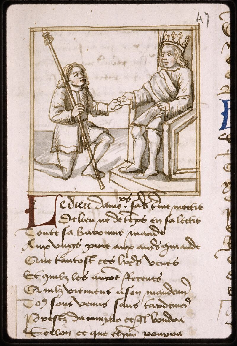 Lyon, Bibl. mun., ms. Palais des Arts 025, f. 080