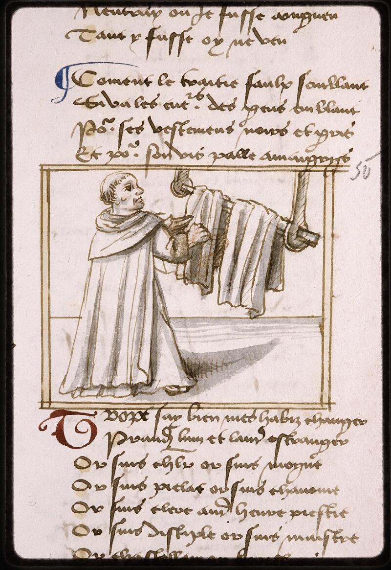 Lyon, Bibl. mun., ms. Palais des Arts 025, f. 086