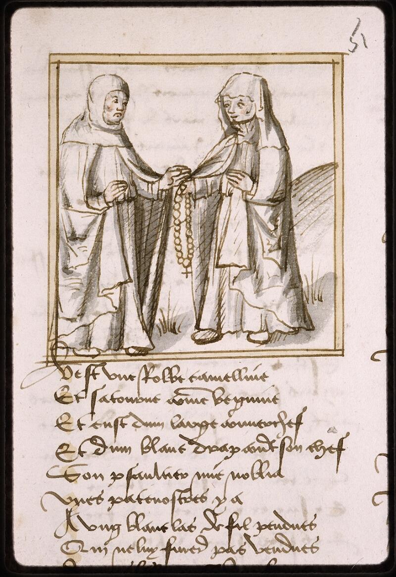 Lyon, Bibl. mun., ms. Palais des Arts 025, f. 094
