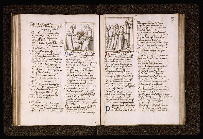 Lyon, Bibl. mun., ms. Palais des Arts 025, f. 096v-097