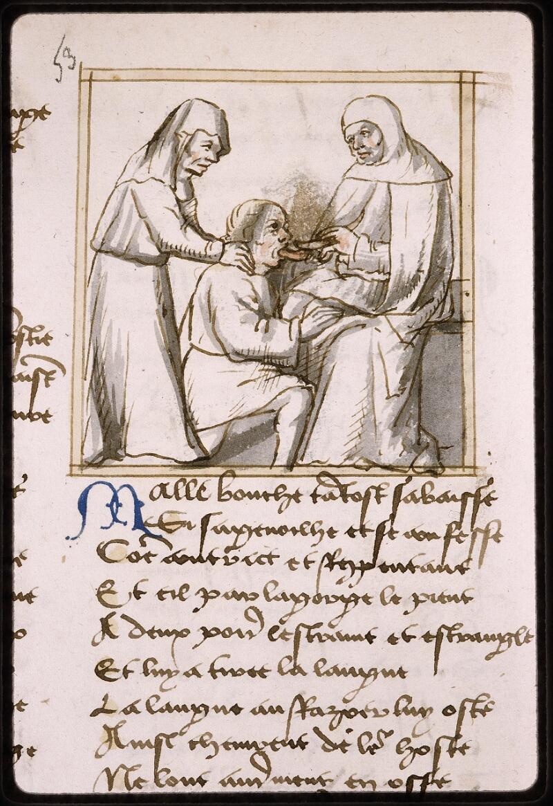 Lyon, Bibl. mun., ms. Palais des Arts 025, f. 096v