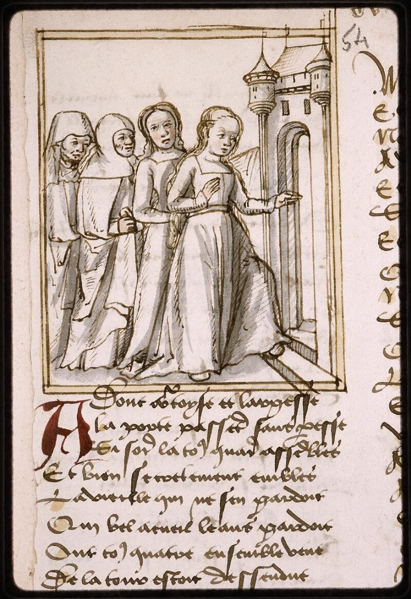 Lyon, Bibl. mun., ms. Palais des Arts 025, f. 097