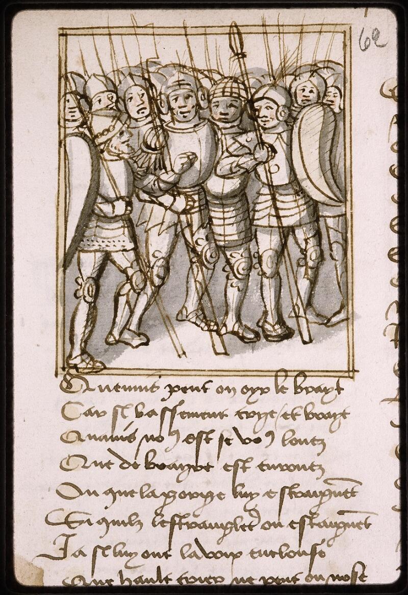 Lyon, Bibl. mun., ms. Palais des Arts 025, f. 118