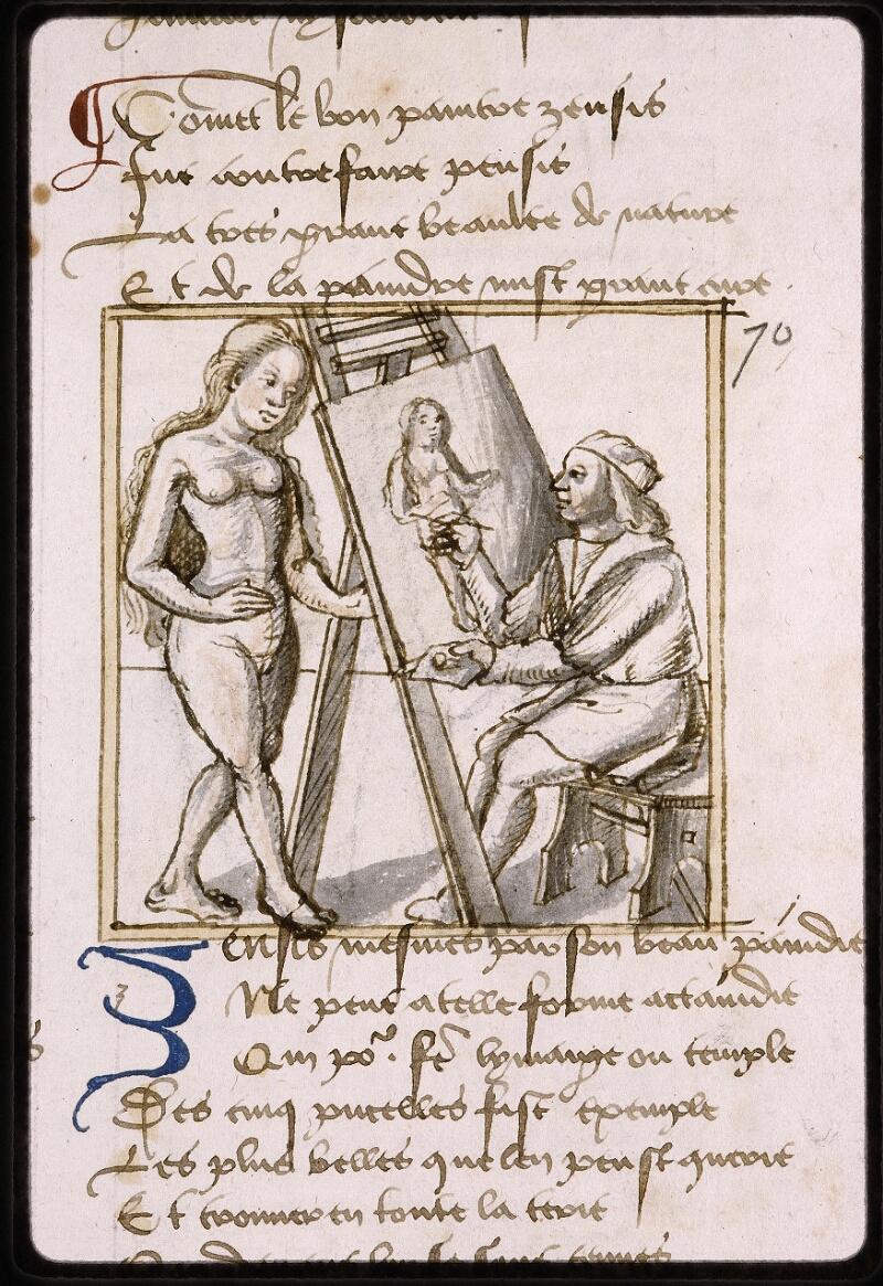 Lyon, Bibl. mun., ms. Palais des Arts 025, f. 139