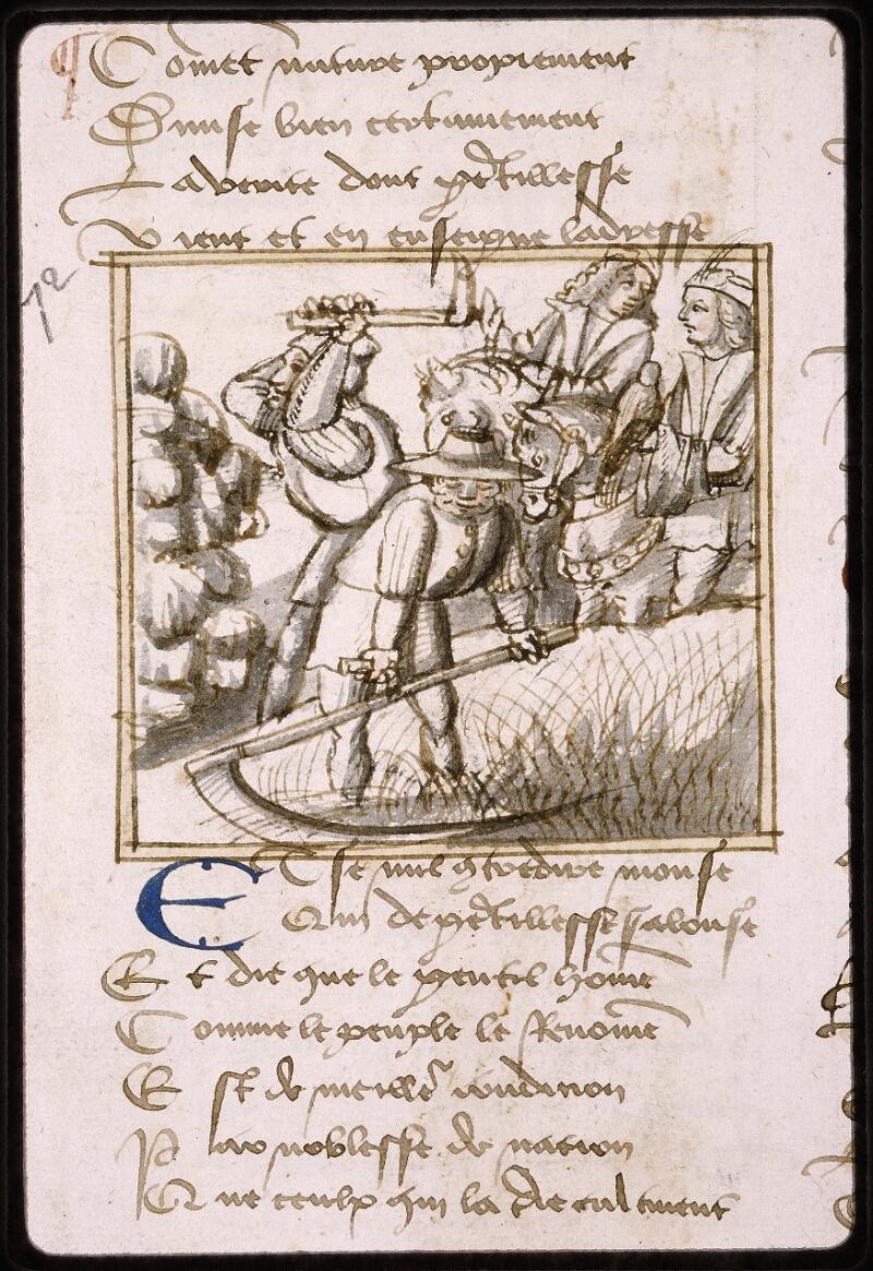 Lyon, Bibl. mun., ms. Palais des Arts 025, f. 155v