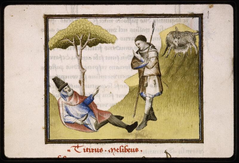 Lyon, Bibl. mun., ms. Palais des Arts 027, f. 001v