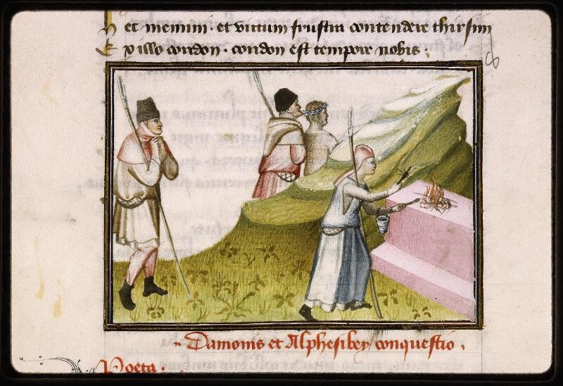 Lyon, Bibl. mun., ms. Palais des Arts 027, f. 014v
