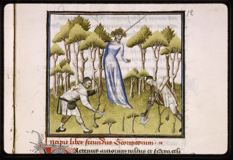 Lyon, Bibl. mun., ms. Palais des Arts 027, f. 030