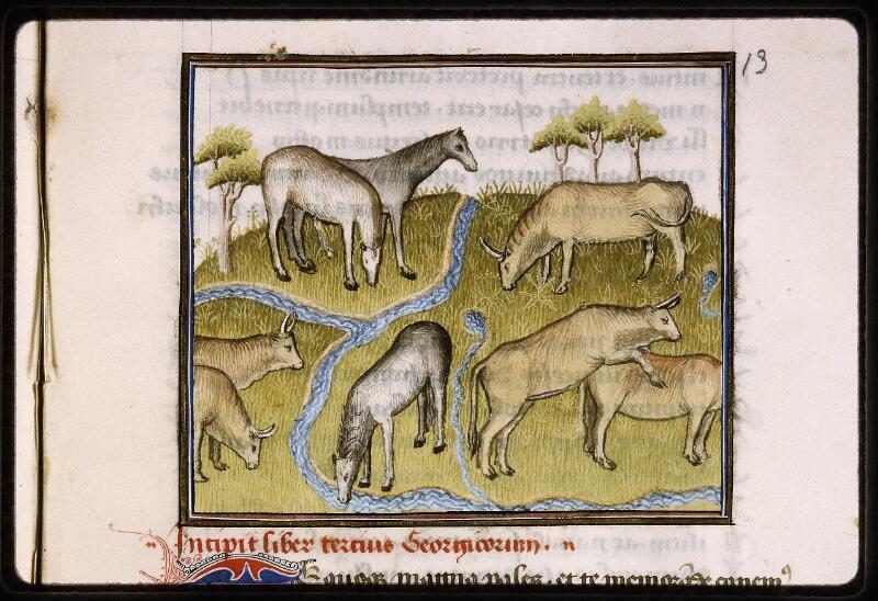 Lyon, Bibl. mun., ms. Palais des Arts 027, f. 040