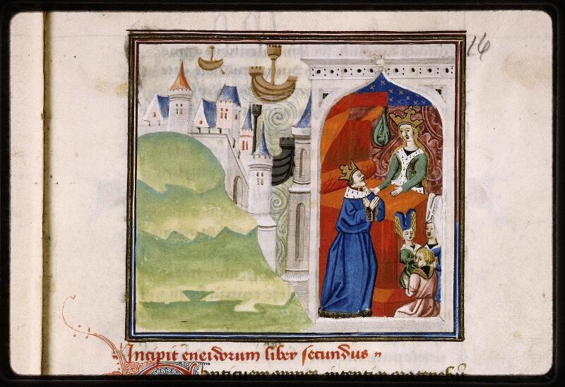 Lyon, Bibl. mun., ms. Palais des Arts 027, f. 080
