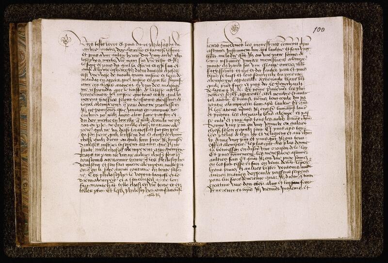 Lyon, Bibl. mun., ms. Palais des Arts 028, f. 099v-100