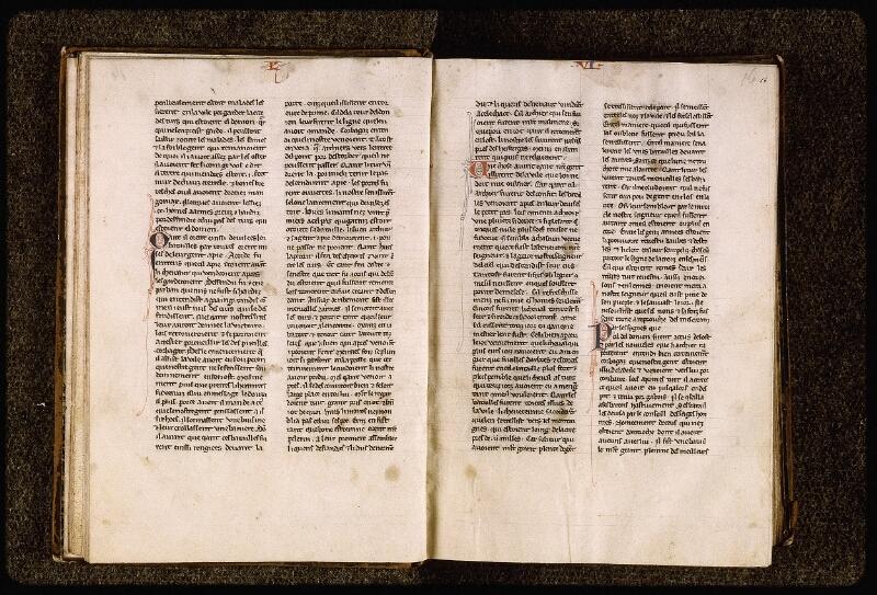 Lyon, Bibl. mun., ms. Palais des Arts 029, f. 015v-016