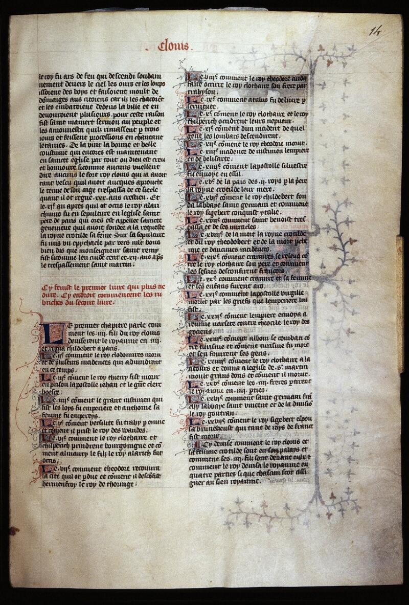 Lyon, Bibl. mun., ms. Palais des Arts 030, f. 014