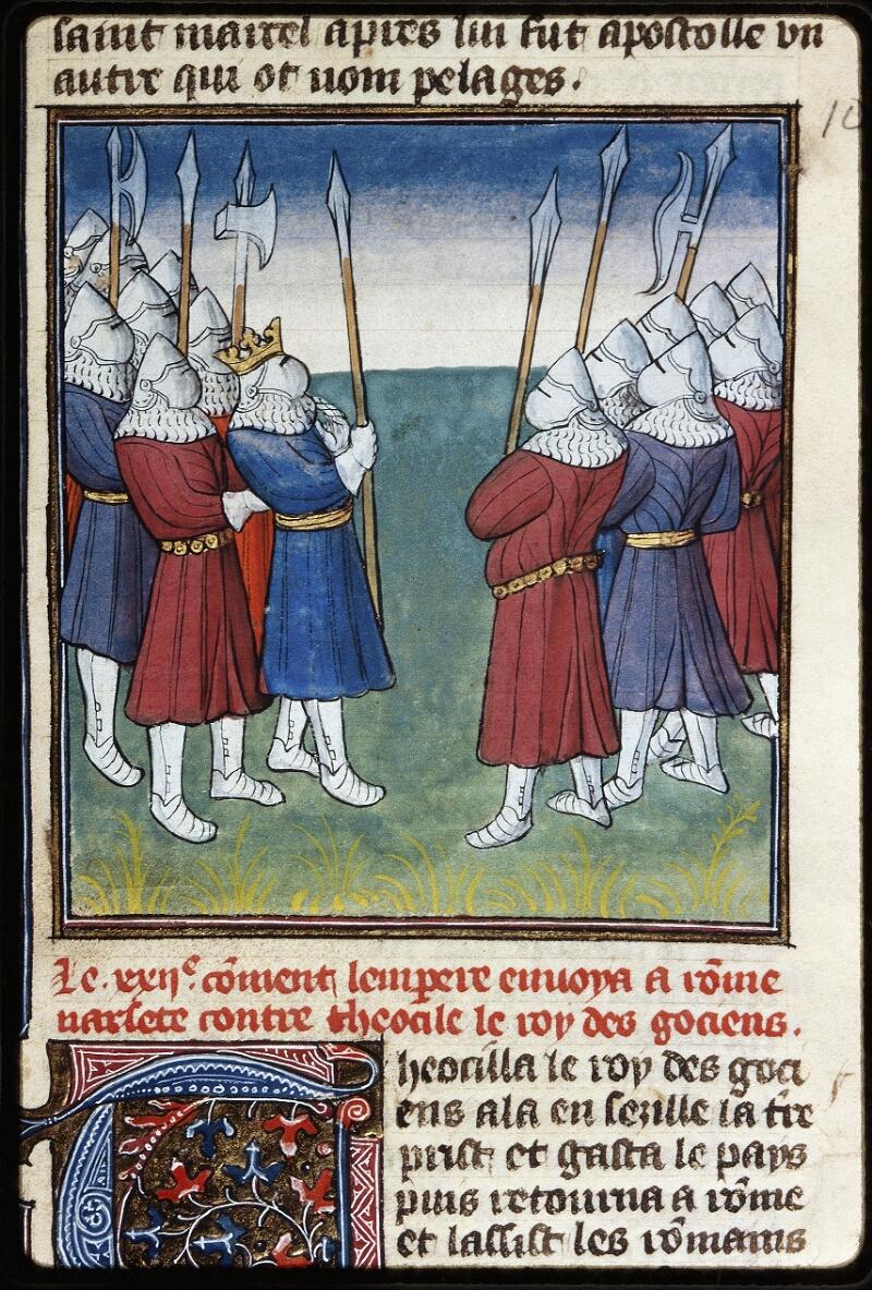 Lyon, Bibl. mun., ms. Palais des Arts 030, f. 026