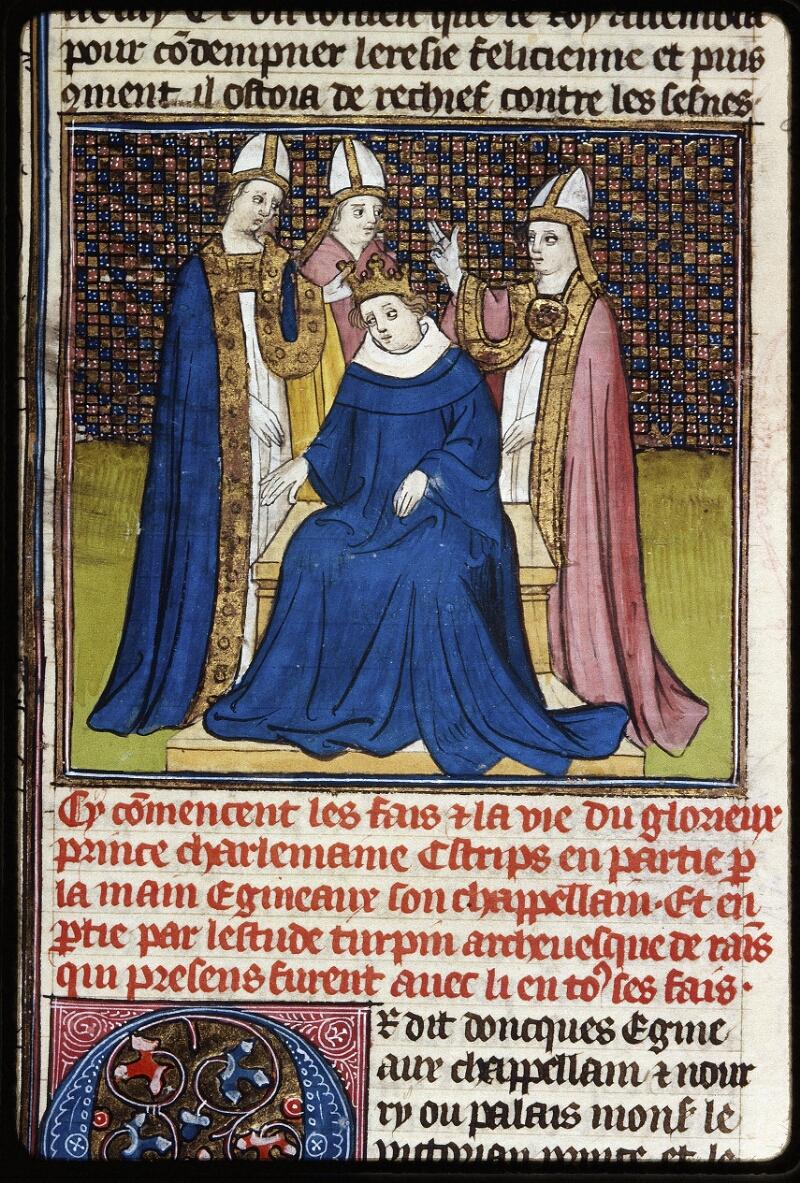 Lyon, Bibl. mun., ms. Palais des Arts 030, f. 084
