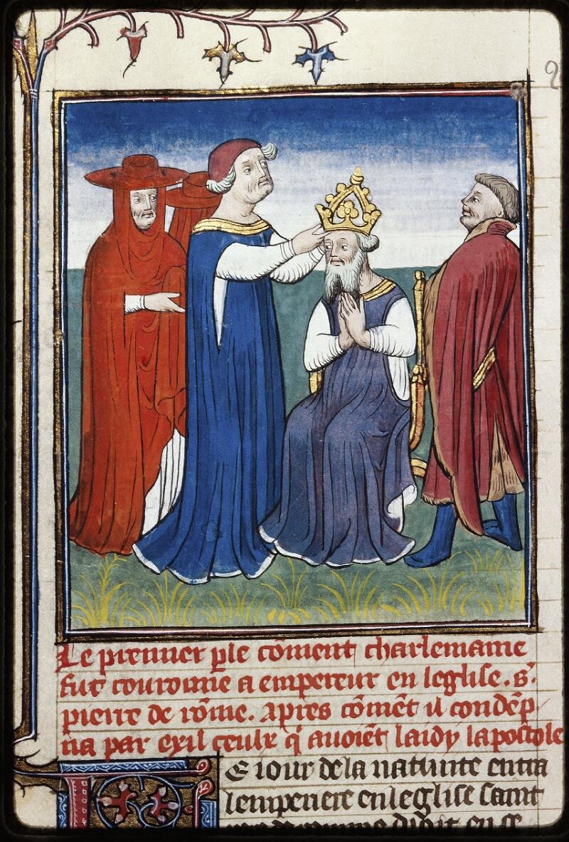 Lyon, Bibl. mun., ms. Palais des Arts 030, f. 095v