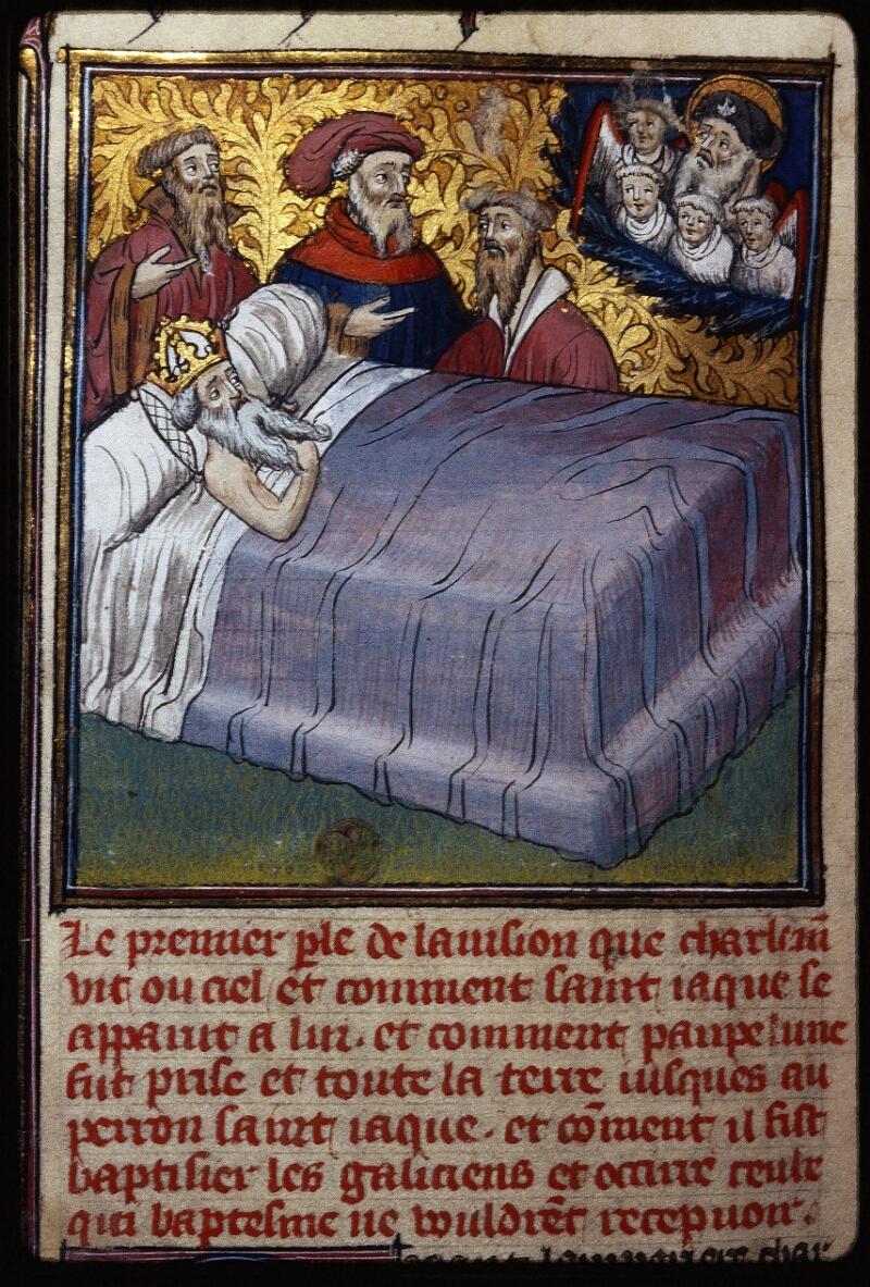 Lyon, Bibl. mun., ms. Palais des Arts 030, f. 110v
