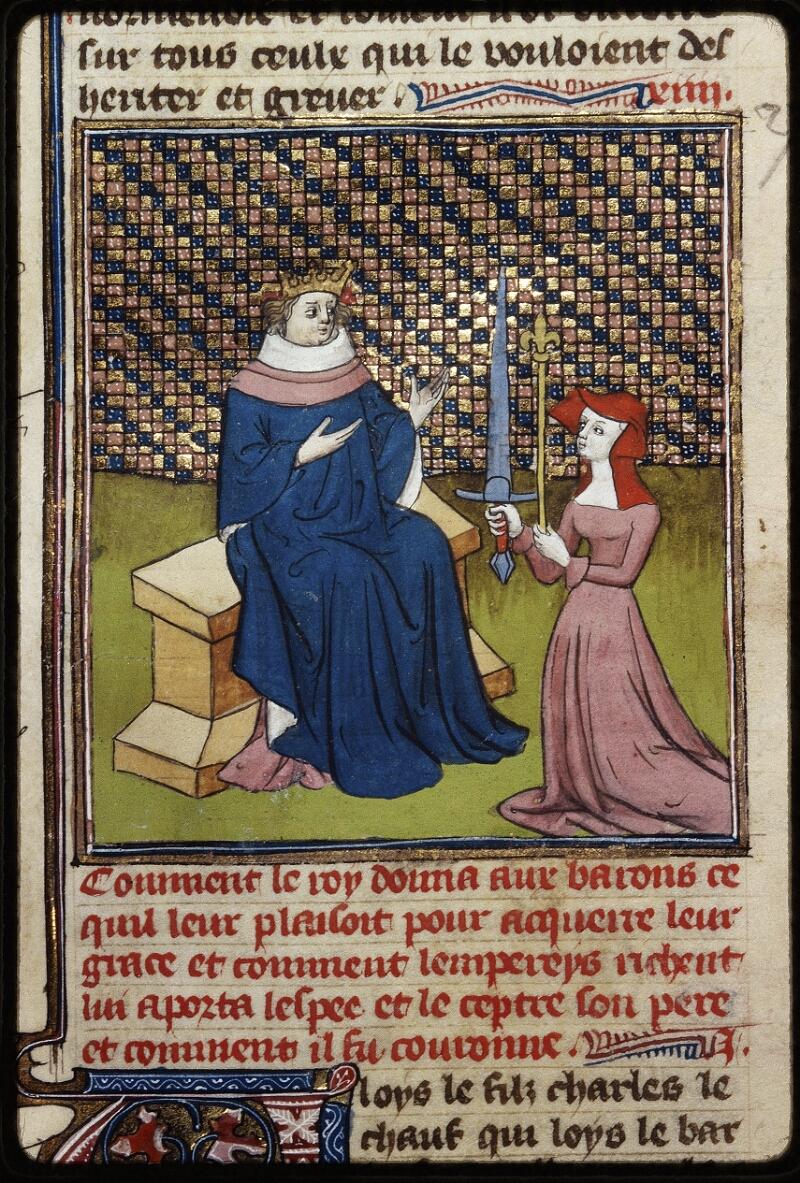 Lyon, Bibl. mun., ms. Palais des Arts 030, f. 158v