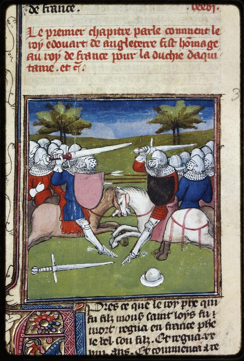 Lyon, Bibl. mun., ms. Palais des Arts 030, f. 311