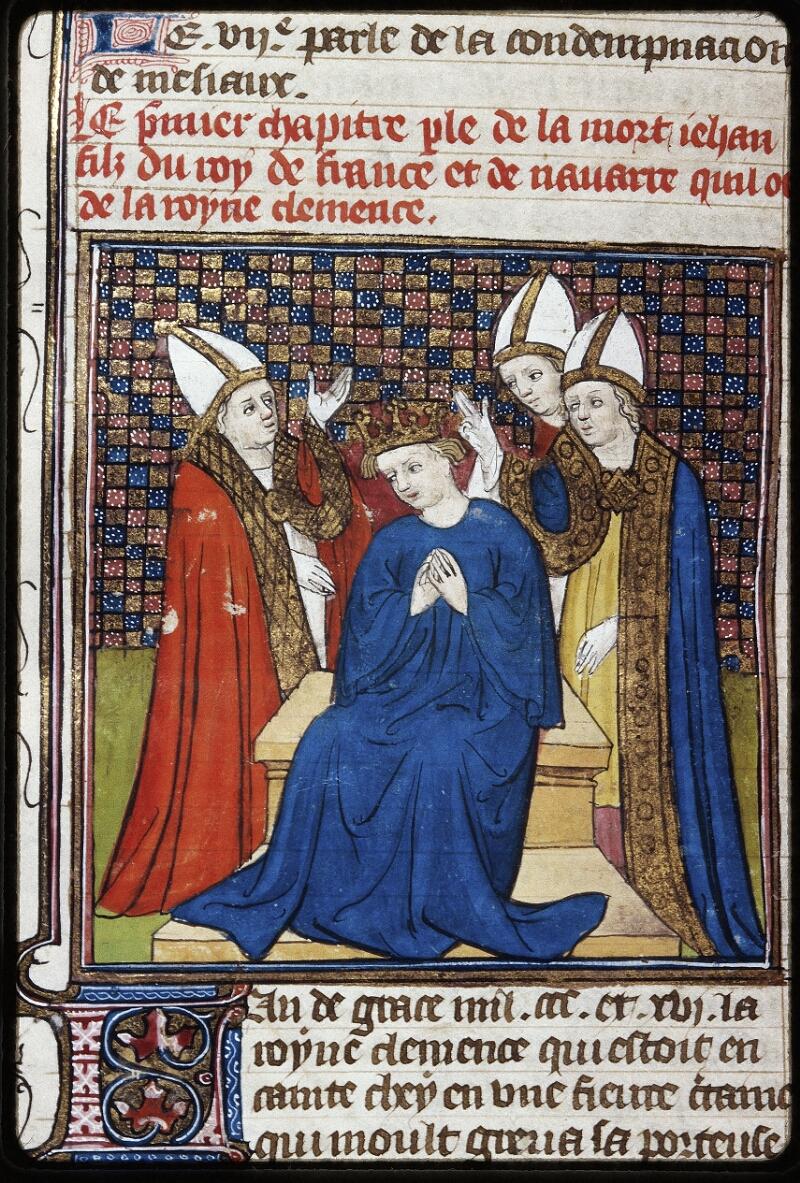 Lyon, Bibl. mun., ms. Palais des Arts 030, f. 335v