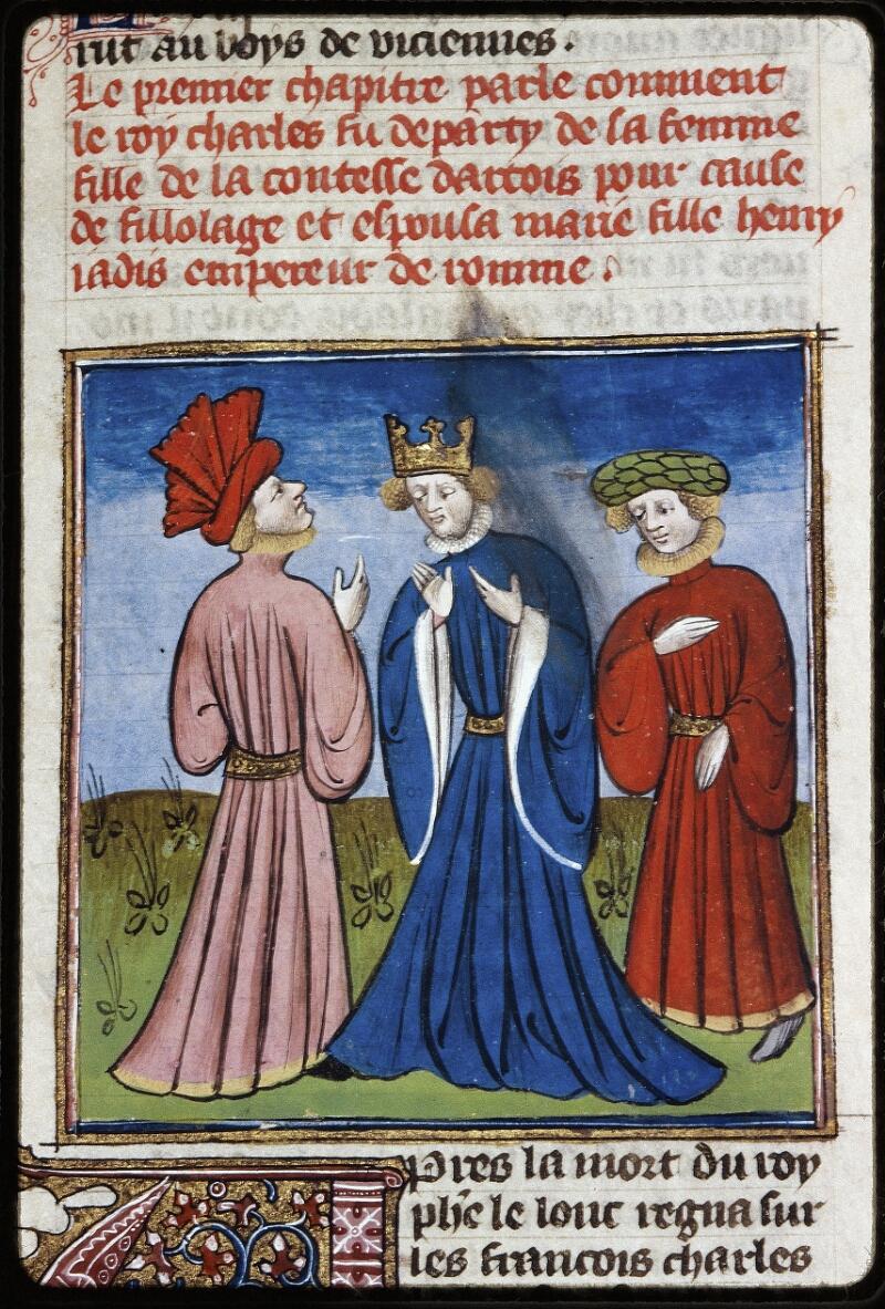 Lyon, Bibl. mun., ms. Palais des Arts 030, f. 340