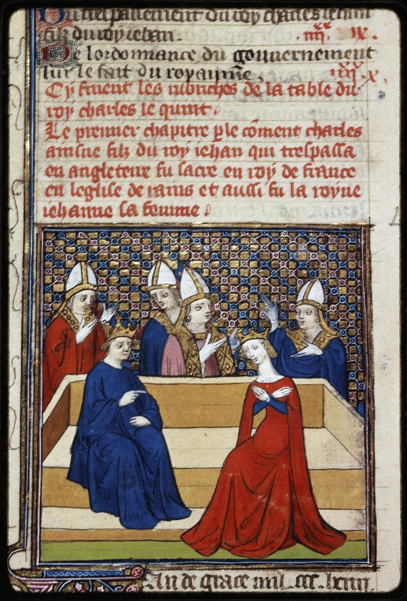 Lyon, Bibl. mun., ms. Palais des Arts 030, f. 418