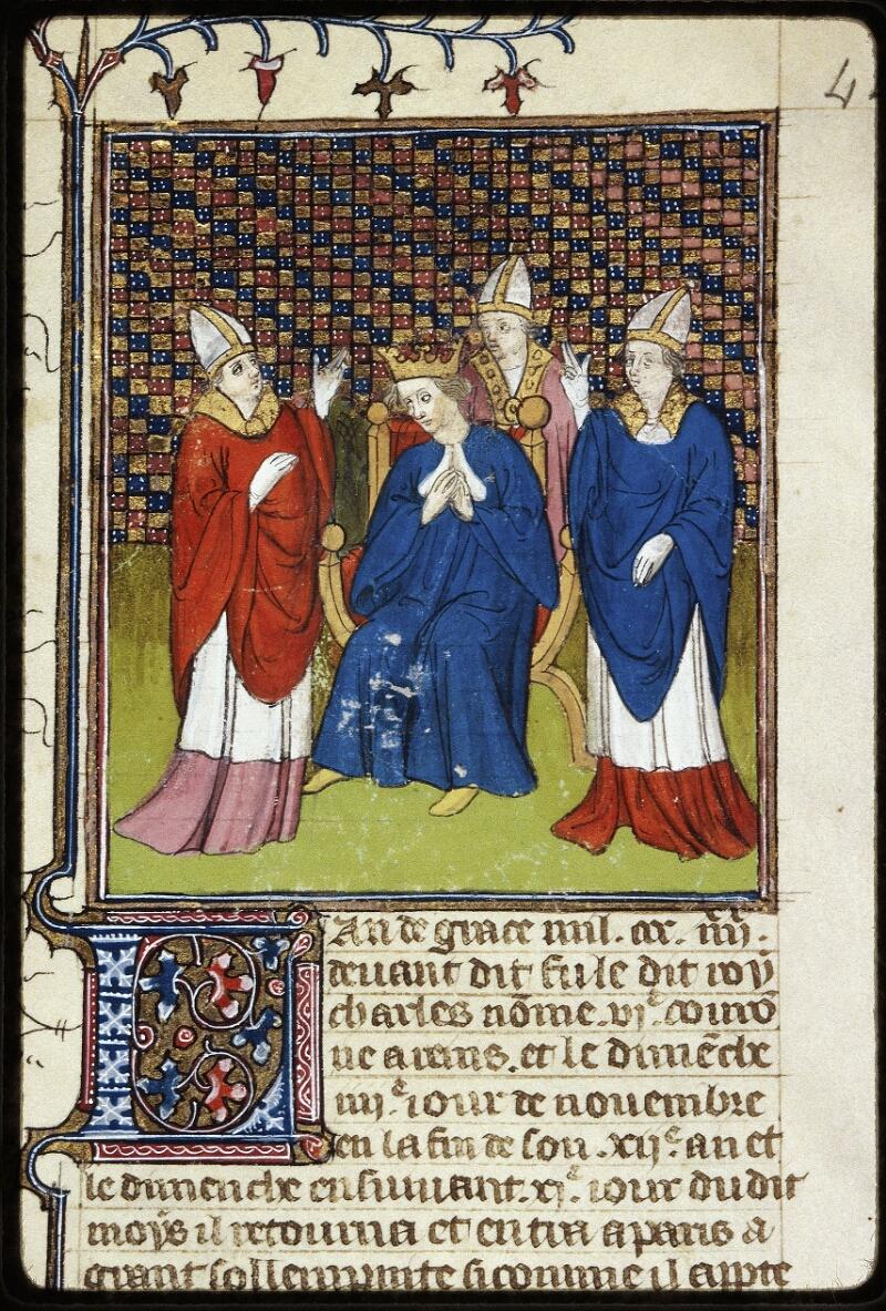 Lyon, Bibl. mun., ms. Palais des Arts 030, f. 456