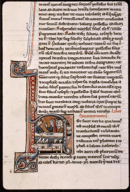 Lyon, Bibl. mun., ms. Palais des Arts 035, f. 049v