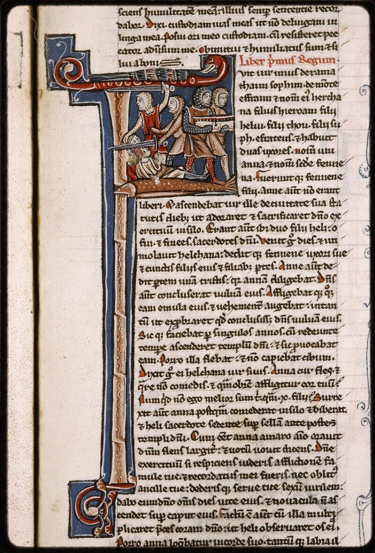 Lyon, Bibl. mun., ms. Palais des Arts 035, f. 076 - vue 2