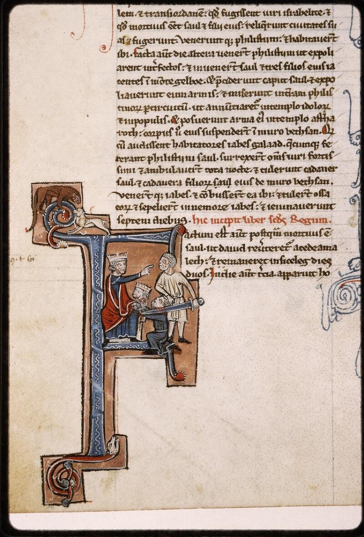 Lyon, Bibl. mun., ms. Palais des Arts 035, f. 085v