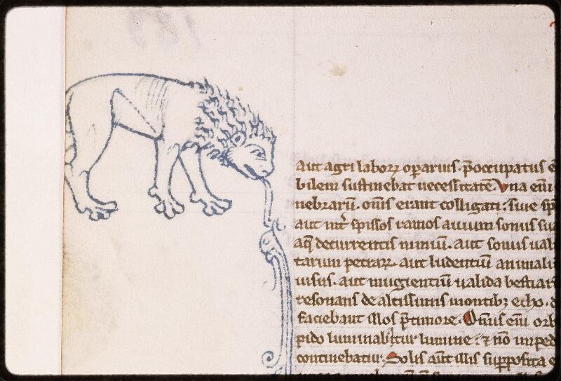 Lyon, Bibl. mun., ms. Palais des Arts 035, f. 183v