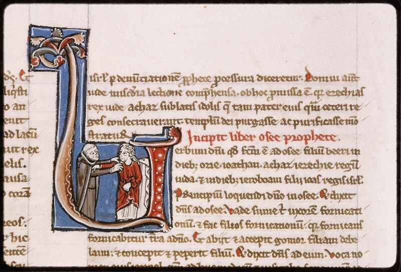 Lyon, Bibl. mun., ms. Palais des Arts 035, f. 240v