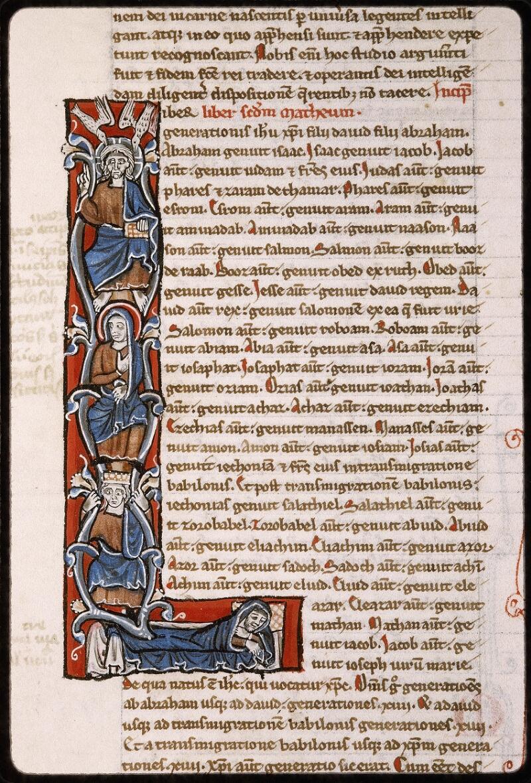 Lyon, Bibl. mun., ms. Palais des Arts 035, f. 265v