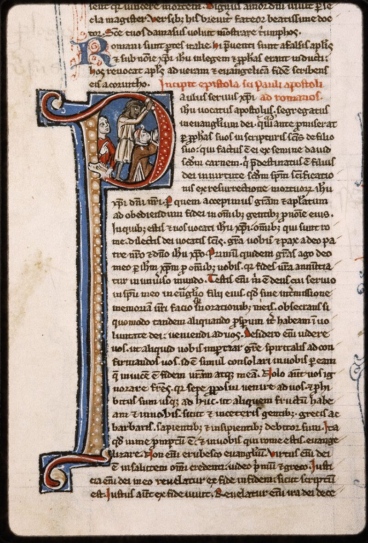 Lyon, Bibl. mun., ms. Palais des Arts 035, f. 294v
