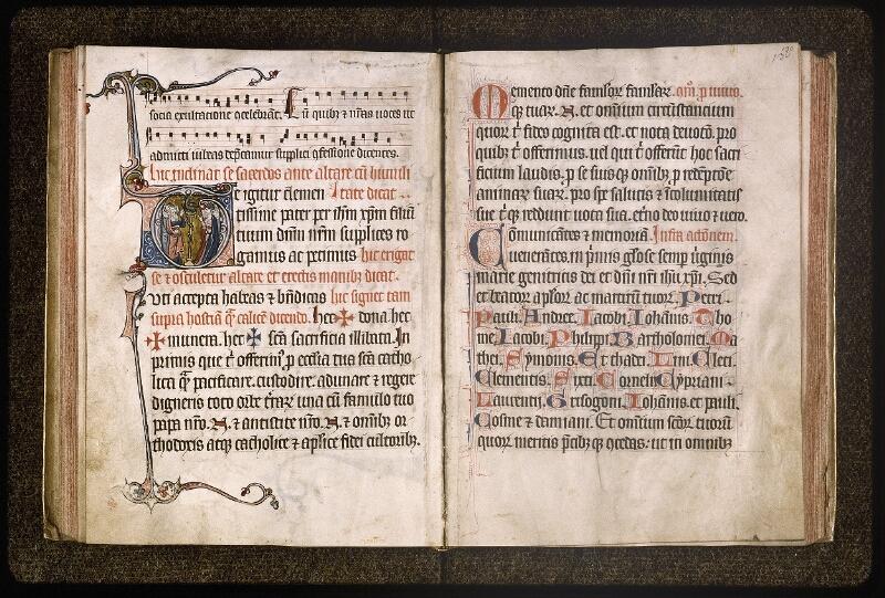 Lyon, Bibl. mun., ms. Palais des Arts 037, f. 129v-130