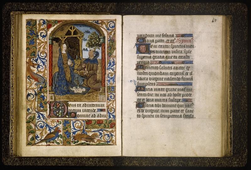 Lyon, Bibl. mun., ms. Palais des Arts 038, f. 041v-042