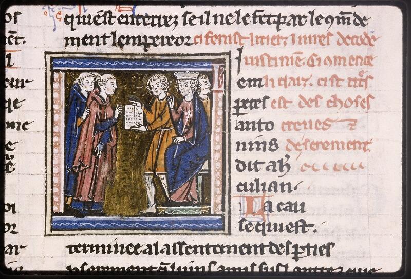 Lyon, Bibl. mun., ms. Palais des Arts 043, f. 077
