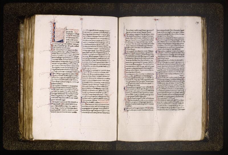 Lyon, Bibl. mun., ms. Palais des Arts 043, f. 189v-190